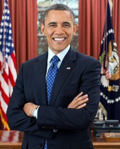 640px-President_Barack_Obama